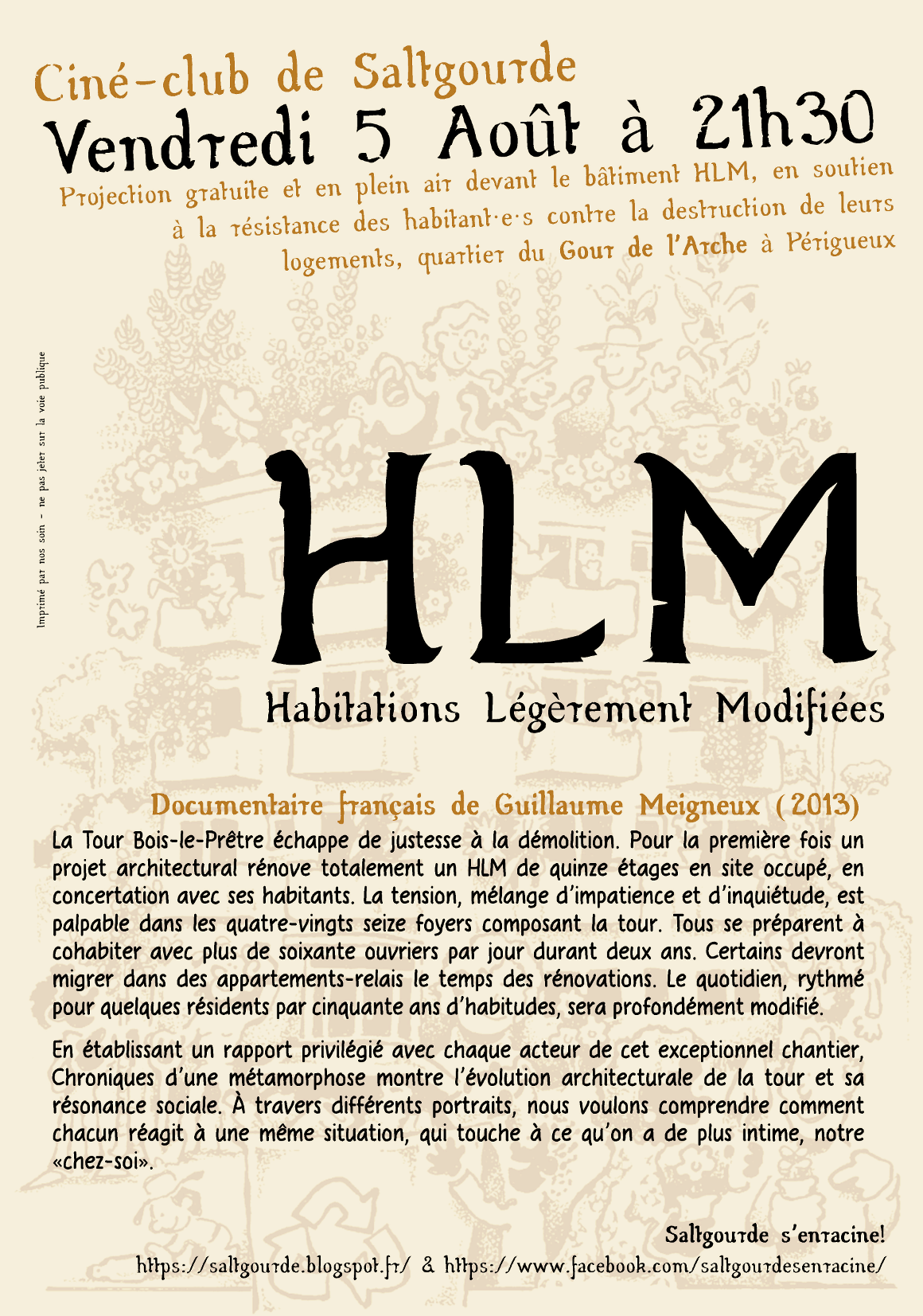CinéSaltgourde-HLM